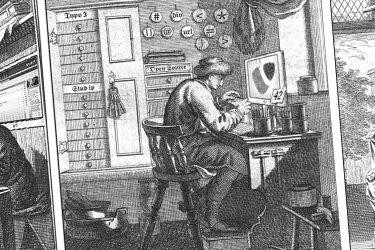 data-quest – Die Codemanufaktur