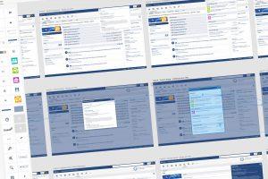 Stud.IP – Das Lernmanagement-System